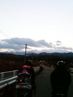 071201kawa.jpg