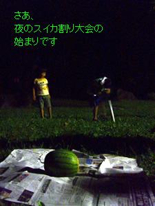 080929natsu3.jpg