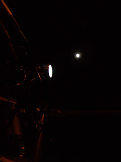 f2_moon01.jpg