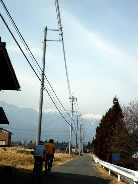 110206nakagawa3.jpg